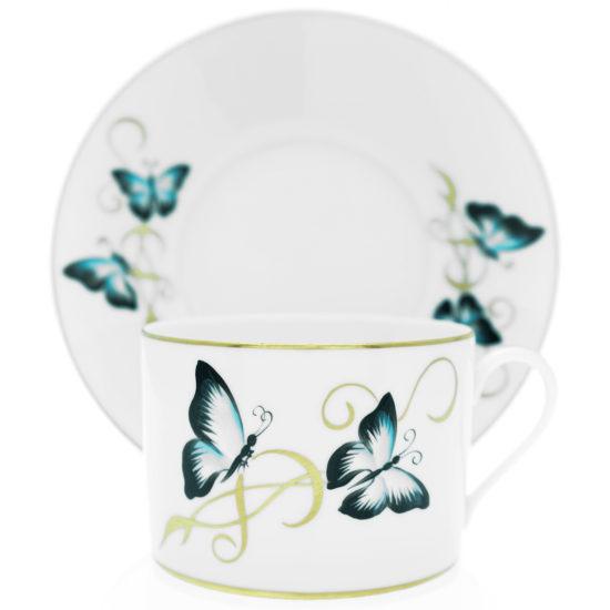 `tasse_papillons_carrée_bleue