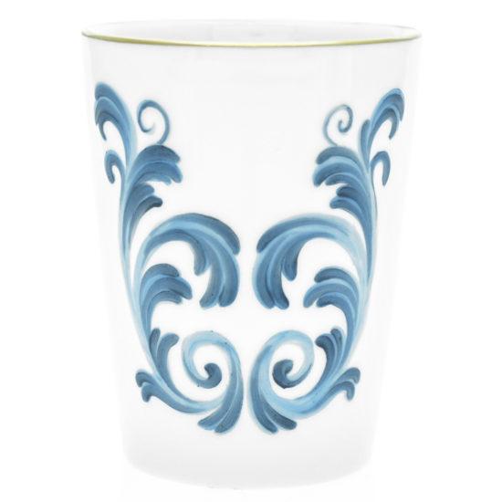 tymbale_arabesque-bleue