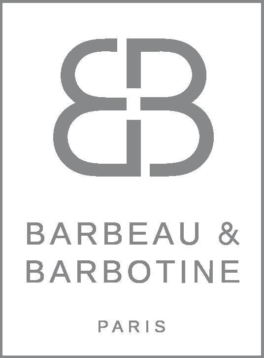 Barbeau & Barbotine